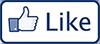 fb_like