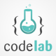 CodeLab Solution 51260